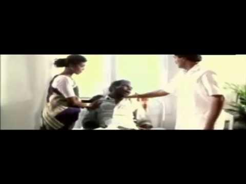 எப்பல்லாம் தண்ணி அடிக்கிறேனோ அப்பல்லாம் தம் அடிப்பேன் Comedy in Vanaja Girija | Ramki, Vivek