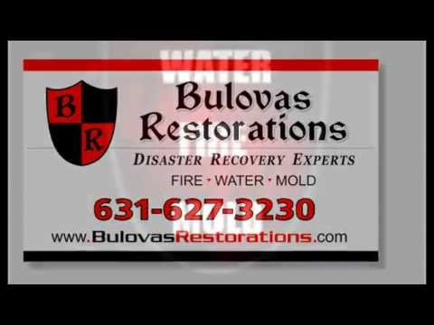 Suffolk County | 631-627-3230 | Insurance Claims | Patchogue NY | Bulovas Restorations