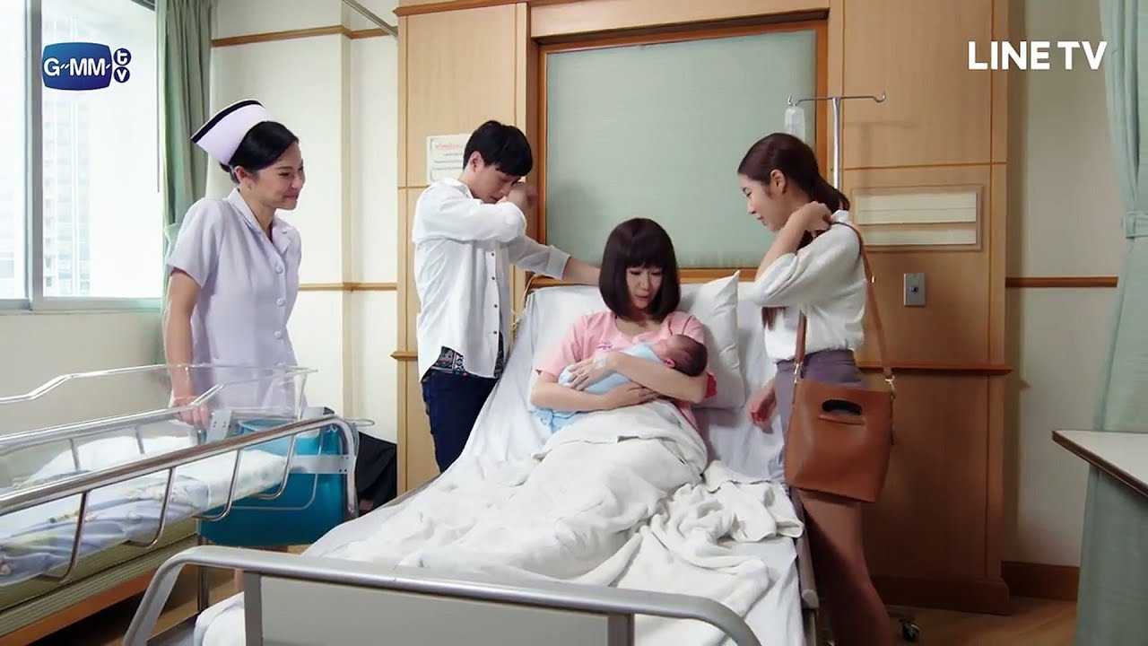 Download Teenage pregnant girl heart'touching love story- teenage mom drama clip