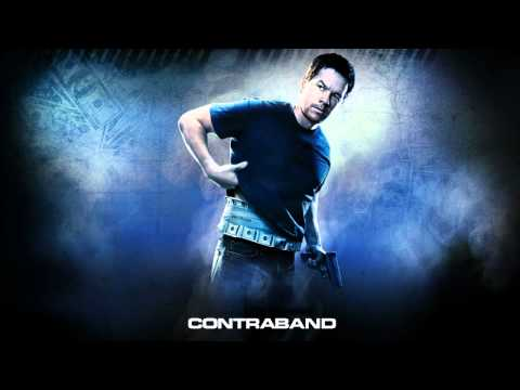 Contraband (2012) - Don't Break the Needle (Soundtrack OST)
