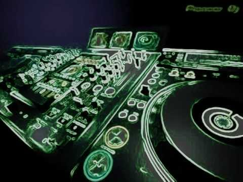 Musica Electronica Dj Doopper