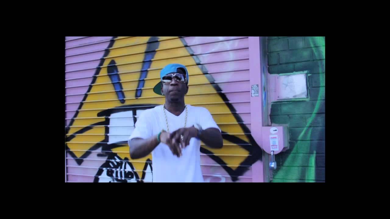 Download Swizz Beatz & BET Hip Hop Awards 2011 Hot 16 BY: Rolo