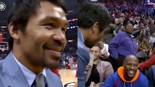 mayweather-and-pacquiao-meet-once-again-in-la-is-mayweather-pacquiao-2-coming