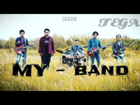 My-band Indonesia