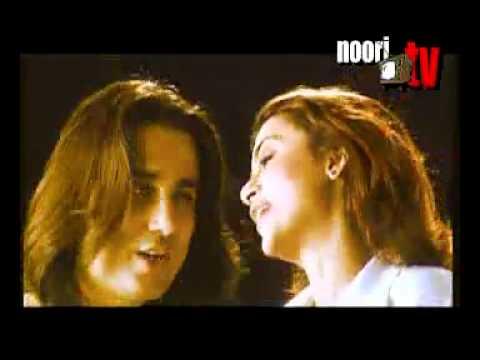 Noori & Anaida - Naya Jahan