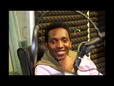 Rutura(Arthur) ati ntabwo ndi umwami wa comedy mu Rwanda// Umva urwenya rwe muri SAMEDI DETENTE