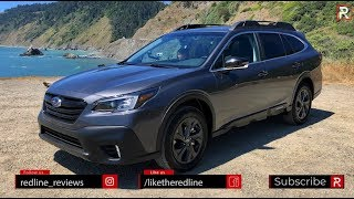 the-2020-subaru-outback-xt-is-back-with-even-more-turbocharged-power