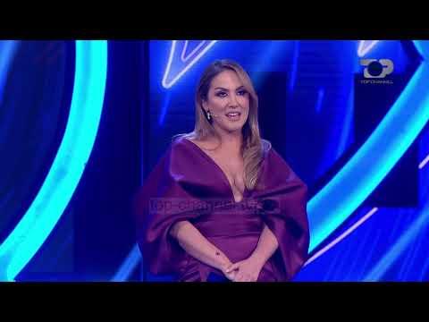 Big Brother Albania Vip, Episodi i plotë - 12 Tetor 2021