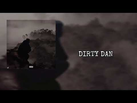 XXXTENTACION - DIRTY DAN (FANMADE EDIT)
