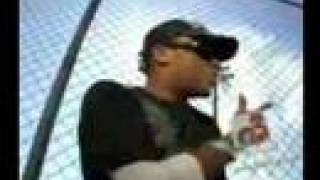 Sean Paul & Farenheit- Hit Dem