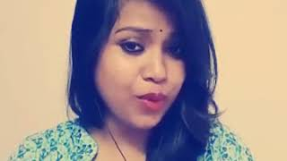 Pyar karne wale kabhi (Karaoke 4 Duet)