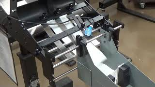 Superior-PHS: Maxim RX12BC Batch Counting Labels