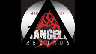 Sebastian Phillip - Pied Piper - Toby Montana Phunkwerk Remix - [Strangelove Records]