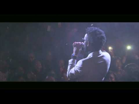 BISA KDEI LIVE IN TORONTO, CANADA (UNITY CONCERT)