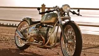 Cafe Racers BMW Pangels best 0003