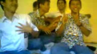Video Gokil Ala SMA