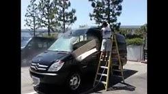 Corona, CA, Mobile Car Washing, Auto Detailing, Star Wash