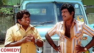 Goundamani Senthil Best Comedy Collection // Tamil Comedy Scenes