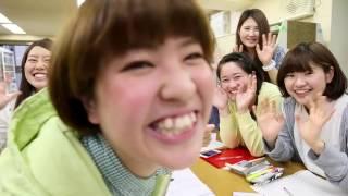 大阪医療技術学園専門学校 授業風景