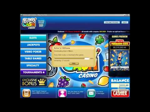 новейшие игровые автоматы в интернете играть бесплатно