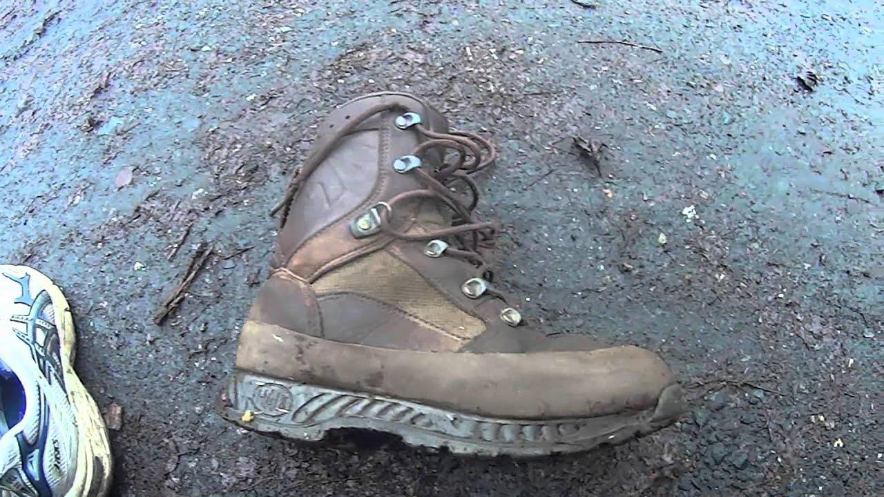 Model Shoe Repair