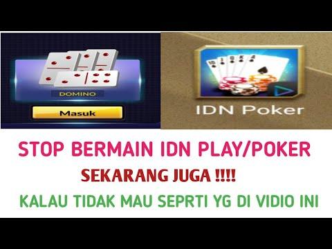 Lee jones low limit poker strategy WMV