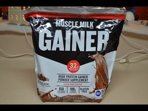 muscle-milk-mass-gainer-review-&-tips