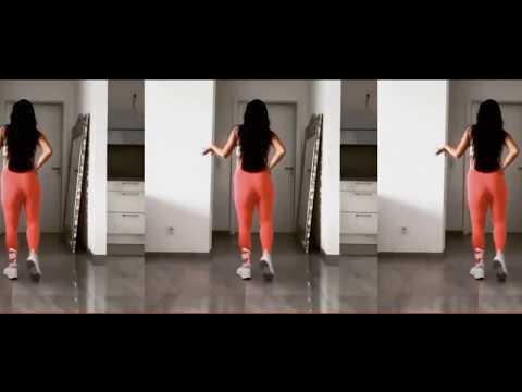 Nicky Jam X J. Balvin - X | Spanglish Version