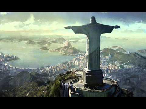 Civilization V music - Americas - Wind Song 5