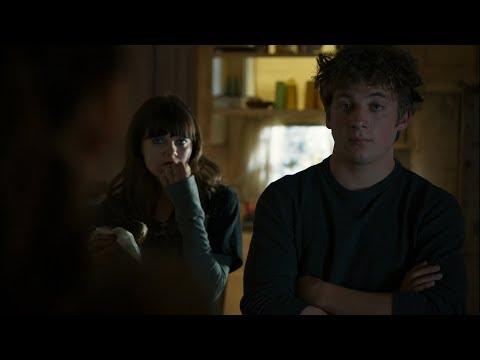Fiona asks Lip to come home   Season 2   Shameless