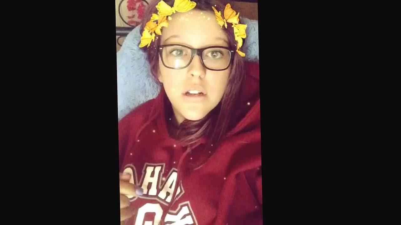 Snapchat Felicia Vox nudes (78 photos), Ass, Paparazzi, Feet, bra 2017