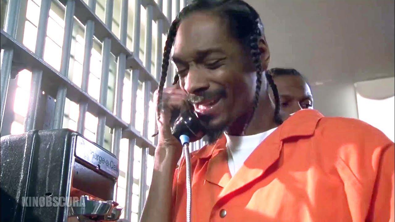 Download Baby Boy (2001) - Snoop Dogg Vs Jody