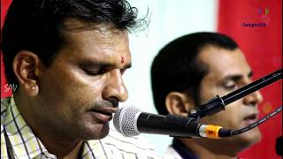 Download Jai Aai Sri Ambe Bhavani -जय आई  श्री अम्बे  भवानी - विशनाराम सुथार - Vishnaram Suthar MP3 song and Music Video
