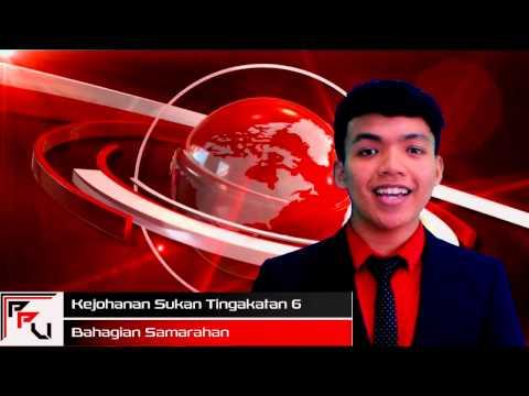 Buletin PPU SMK Kota Samarahan 2014