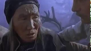 Zli duh Jambuja (1977) - Ruski film sa prevodom