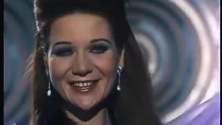فيلم زمان يا حب فريد الأطرش 05 11 1973