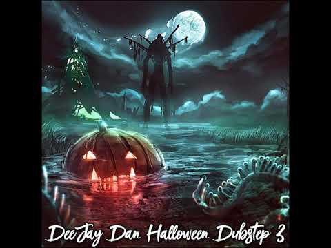 Halloween Dubstep 2020 DeeJay Dan   HALLOWEEN Dubstep 3 2020 (edit)   YouTube