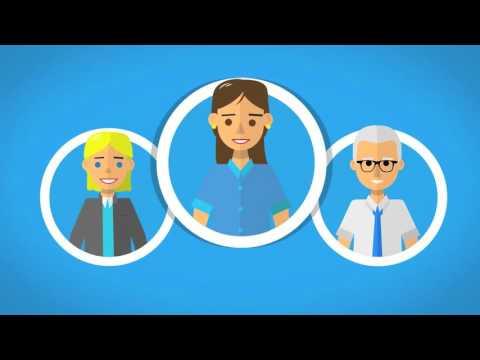 Nurse Triage Careers At Medibank