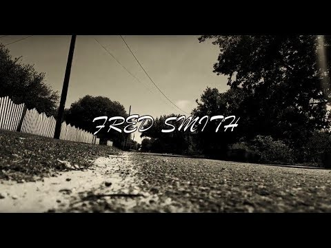 Entrepreneur Short Film Project: The Fred Smith Story