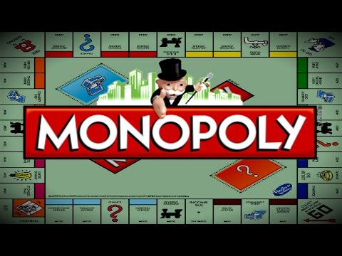 Video Free online monopoly slots