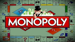 Monopoly Online | Pogo | - Board Games without Borders