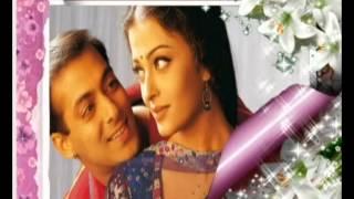 Mujhe Dekh Muskuraye CD Quality Song  - Udit Narayan & Sadhna Sargam