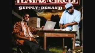 Playaz Circle ft  Fame& O J da jucieman  Stupid Remix