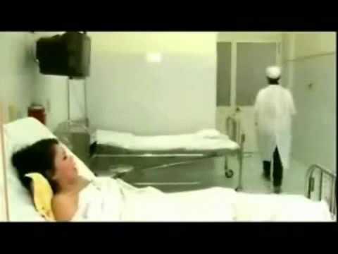 Hoài Linh    nhìn trộm có hệ thống  2   Cười 24H   Video Clip Cười