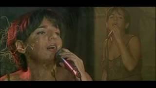 Francesca Marini - live rundinella