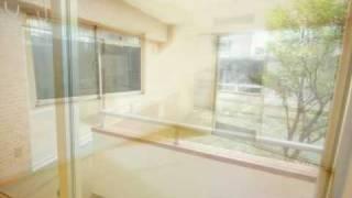 リノベーションマンション4DK!「西巣鴨」駅徒歩4分・東南角部屋