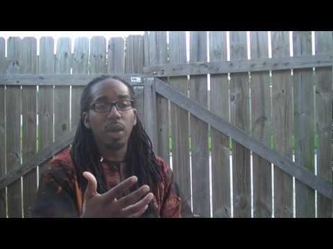 Laws on Homeschooling Black Homeschooling Faqs