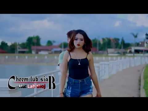 LAB THOJ- CHEEM LUB SIAB OFFICIAL MV thumbnail