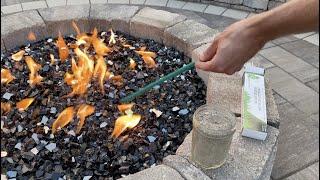 Mosquito Sticks: Simplest Outdoor Mosquito Repellent
