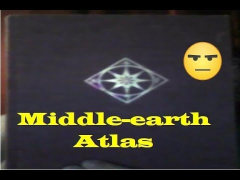 merp-conclusion-and-the-middle-earth-atlas